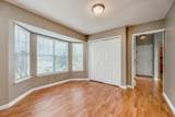 1722 Chandelier Cir - Photo 14
