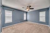 1722 Chandelier Cir - Photo 15