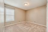 1722 Chandelier Cir - Photo 19
