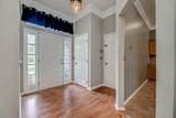 1722 Chandelier Cir - Photo 5
