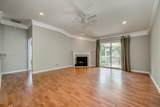 1722 Chandelier Cir - Photo 6