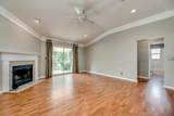 1722 Chandelier Cir - Photo 7