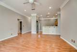 1722 Chandelier Cir - Photo 8