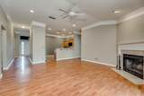 1722 Chandelier Cir - Photo 9