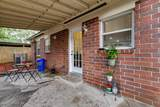 3544 College Pl - Photo 18