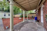 3544 College Pl - Photo 20