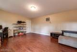 3544 College Pl - Photo 23