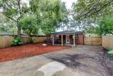 3544 College Pl - Photo 25