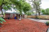 3544 College Pl - Photo 26