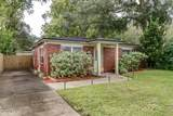 3544 College Pl - Photo 4