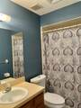 11382 Tanager Dr - Photo 20