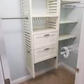 3996 Richmond Park Dr - Photo 26