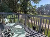 3996 Richmond Park Dr - Photo 31