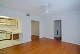 120 4TH Ave - Photo 4