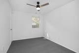 2845 Tanglewood Blvd - Photo 24