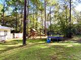 7702 Cahone Ct - Photo 11