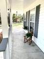 7702 Cahone Ct - Photo 15