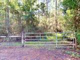 7702 Cahone Ct - Photo 23