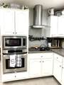 7702 Cahone Ct - Photo 26