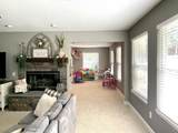 7702 Cahone Ct - Photo 34