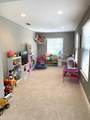 7702 Cahone Ct - Photo 35