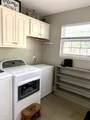 7702 Cahone Ct - Photo 38