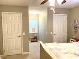 7702 Cahone Ct - Photo 49