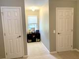 7702 Cahone Ct - Photo 58