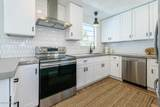 1203 16TH Ave - Photo 13