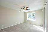 4915 Baymeadows Rd - Photo 12