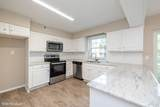 4915 Baymeadows Rd - Photo 4