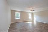 4915 Baymeadows Rd - Photo 9