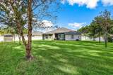 909 Rose Garden Ct - Photo 34