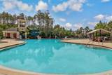 909 Rose Garden Ct - Photo 42