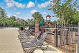 909 Rose Garden Ct - Photo 45