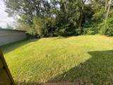 5205 Hollycrest Dr - Photo 14