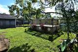 2272 Felucca Dr - Photo 48