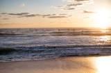 2316 Ocean Shore Blvd - Photo 38