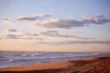2316 Ocean Shore Blvd - Photo 39