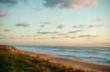 2316 Ocean Shore Blvd - Photo 40