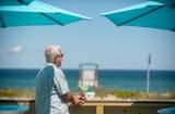 2316 Ocean Shore Blvd - Photo 5