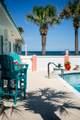 2316 Ocean Shore Blvd - Photo 7