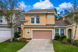 6219 Clearsky Dr - Photo 1