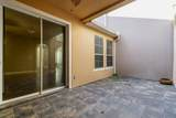 6219 Clearsky Dr - Photo 10