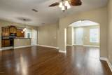 6219 Clearsky Dr - Photo 11