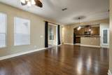 6219 Clearsky Dr - Photo 12