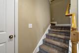 6219 Clearsky Dr - Photo 14
