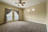 6219 Clearsky Dr - Photo 16