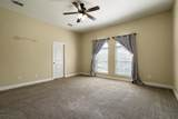 6219 Clearsky Dr - Photo 17