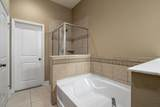 6219 Clearsky Dr - Photo 18